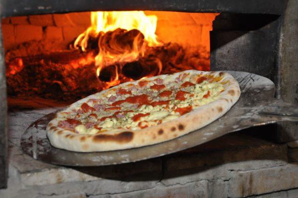 lenha-para-pizzarias